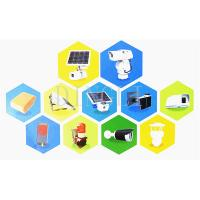 China Intelligent Online Monitoring System on sale