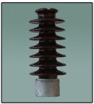 cross- arm composite insulator