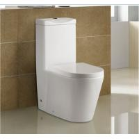 Bathroom Bidets, Bathroom Toilets, Basins, Faucets, Furnitures, Tiles And Floorings, White