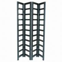 Wholesale Room Divider Screen, Sized 21 x 18 x 70 Inches from china suppliers