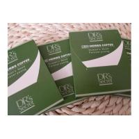Wholesale 2.Erection DR'S SECRET BIO HERB COFFEE/HERB COFFEE/ man coffee from china suppliers