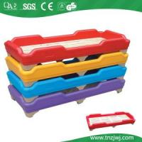 Wholesale Kids Wooden Bed  (TN-Y198D) from china suppliers