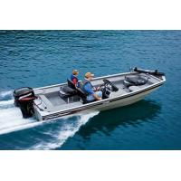 Wholesale Fishing Boat from china suppliers