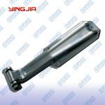 Wholesale 01178  Van truck box hinge trailer body parts steel door hinge from china suppliers