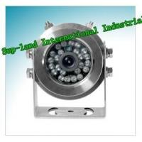 China Promote factory 200m Night Version Explosion-Proof Laser High Speed PTZ CCTV Camera on sale
