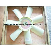 Wholesale 3911322 Cummins 6CT 8.3 diesel engine part Fan from china suppliers
