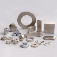 Wholesale speaker magnets from china suppliers