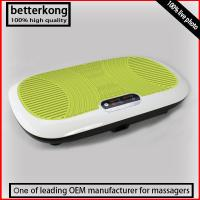 China best Halloween gifts Vibration plate Vibration plate machine body vibration machine on sale