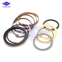 Wholesale Bucket Repair Kit Oil Cylinder Seal For Excavator LIUGONG CLG936 / 939 / 945 / 948 / 950E / 970 from china suppliers