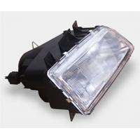 Wholesale Black Car Replacement Headlight Assembly FOR Peugeot 405 G55 G350 G400 G450 G500 from china suppliers