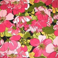 Wholesale Polyester Microfiber Peach Dobby Jacquard design from china suppliers