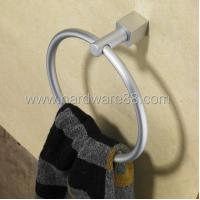 towel ring ,  towel rack 2005-6