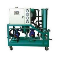 Wholesale Separation Oil Purifier from china suppliers