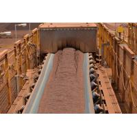 Wholesale Gravel belt conveyor machine, rubber conveyor belt for sand from china suppliers