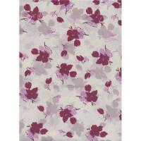Wholesale Wide width fabric from china suppliers