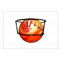 Wholesale Automatic Fire Extinguisher Ball Afo Fire Killer For Home Protection With CE ,  from china suppliers