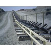 Wholesale High quality portable conveyor corrugated belt conveyor from china suppliers