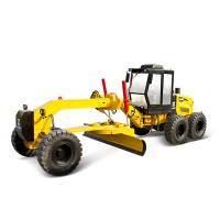 Wholesale LTXG  official manufacturer mini Motor Grader LGG7220M in low price from china suppliers