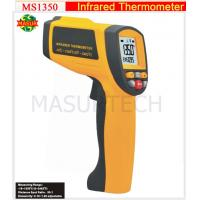 Non Contact Infrared Pyrometer MS1350