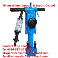 China YT used gun drilling machine on sale