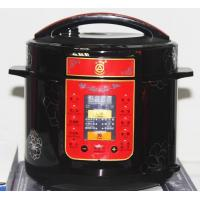 Wholesale Multi - Function Pressure Micom Soup 12 Cups Rice Cooker 1.8 Liter from china suppliers