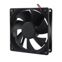 Wholesale 92mm 9225 92x92x25mm dc cooling fan,5v 12v 24v 92*92*25mm cooler Fan from china suppliers