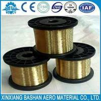 Wholesale xinxiang bashan factory price Superior Quality for EDM Wire Cutting from china suppliers