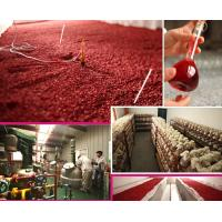 Wholesale Chinese Supplement Red yeast rice extract from china suppliers