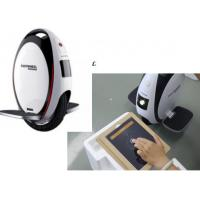 Wholesale Seatless Stand Up Self Balance Electric Scooter Long Distance Unicycle 12~15km from china suppliers