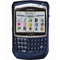 China Blackberry 8700 mobile phone on sale