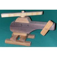 Wholesale Newest design of 2012 of Wooden educational toys for child from china suppliers