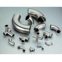 Wholesale ASTM A815 WPS39274 pipe fittings from china suppliers