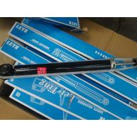 China Chevrolet Cruze rear shock absorber (13279251) on sale