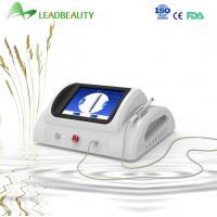 China spider vein permanent removal machine for whole body treatment with 3 years warranty on sale