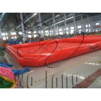 Giant Cheap Swimming Pool Kids Inflatable Swimming Pool For Sale Of Item 102034451
