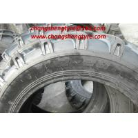 Wholesale agricultural tractor tires R1 11.2-24-10PR 11.2-28-10PR 12.4-28-10PR from china suppliers