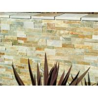 Wholesale Cladding stone panel from china suppliers
