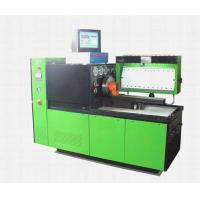 Wholesale NT2000 Bosch diesel fuel injection pump test bench from china suppliers