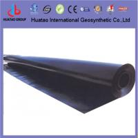 Wholesale HDPE geomembrane pond liner from china suppliers
