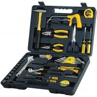Wholesale 48 pcs household tool set from china suppliers