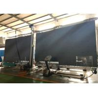 Wholesale Insulating Glass Sealing Robot Fast Reacting Amd Volume Controlled Dosing System from china suppliers