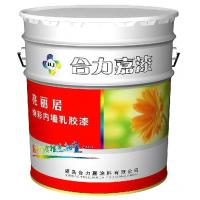 Wholesale Weather Resistant Exterior Wall Finish Paint SW-998 from china suppliers