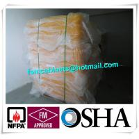 Buy cheap 4 Drum Spill Containment pallets , Spill Pallet and Spill Deck for IBC Drum Spill containments from wholesalers