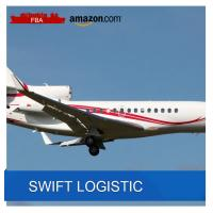 USA  Iinternational Freight Services Amazon Shipping Fast Dhl Express