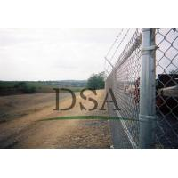 Wholesale High quality chain link fence (professional manufacturer) from china suppliers