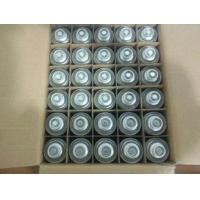 China car auto air conditioner refrigerant gas R134a at sell on sale
