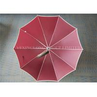 Wholesale Auto Open Promotional Gifts Umbrellas With Logo Printing For Advertisement from china suppliers