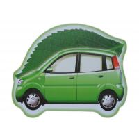 Wholesale Automobile Industry Promotional Mouse Pad with Custom Design from china suppliers