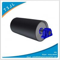 Wholesale Electric motorized pulley from china suppliers