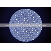 Stainless Steel Wire Mesh AISI304 200/0.05 x 1000mm For Fine Filtration